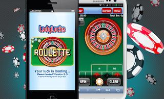 Códigos de bonificación de probabilidad - Mobile ruleta HD