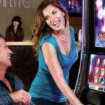 Free Deposit Mobile Casino Bonus - Slotmatic £5 Free!