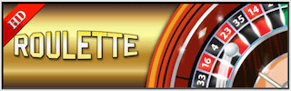 Roulette Free Play HD - Elite Mobile Caisno