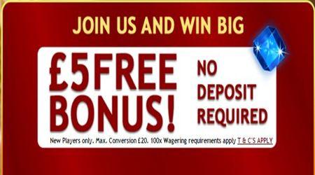 Free mobile slots no deposit bonus casino club software download