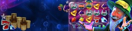 SlotFruity Slot games