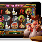 Pay By Phone Casino UK | Top Mobile Site Bonuses