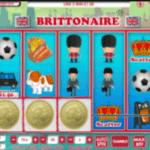 UK Slots 2018 Games - Online Casino Bonus Jetzt spielen!