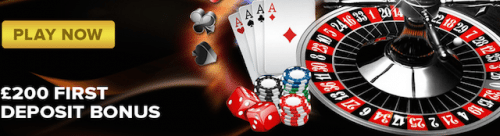 Slots gratis bonus - TopSlotSite