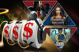 Slots Pay With Phone Casino - TopSlotSite - Thumbnail 2