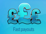 Pay by Phone Bill Fast Payouts