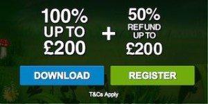 TitanBet Free Slots no Deposit Bonus Games