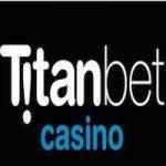 Titanbet Slots no Deposit Bonus - Featured