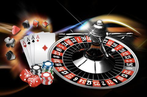 Online Roulette Mobile Bonuses - Casino £200 Sign Up Bonuses!