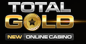 Total Gold Casino - Slots no Deposit Bonus by Phone