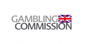 UK Gambling Regulations Payouts