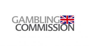UK Gambling Regulations Payouts
