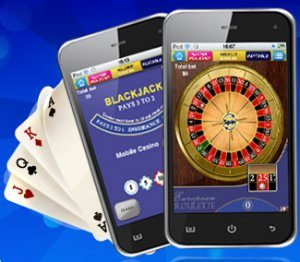 Best IPhone Casino