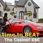 Online Slots No Deposit | Best Free 2016 Bonuses!