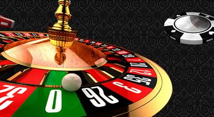 Casino Roulette Mobile UK