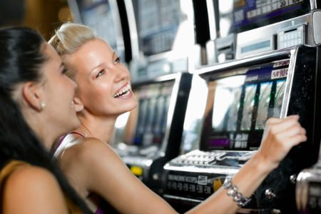 Online Casino No Deposit Bonus Offers