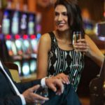 Najboljša spletna mesta za ruleto v Veliki Britaniji - Najboljši bonusi za mobilne igralnice!