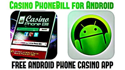 casino-phone-bill-android-download-400x224