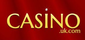 Casino UK Site Mobile