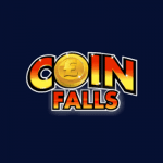 coinfalls uk casino online