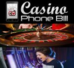Online and Mobile Top Up Casinos