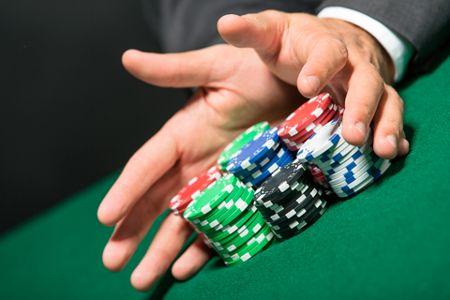 Slotmatic Casino