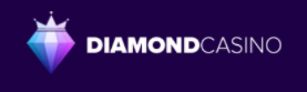 https://www.casinophonebill.com/wp-content/uploads/diamondcasino-logo1.png