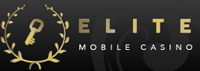 Mobile Bingo Pay with Phone Bill | Elite Casino | £5 + £800 Free