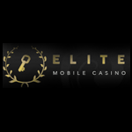 Landline Casino