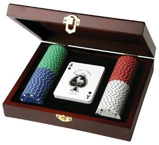 New Mobile Casinos
