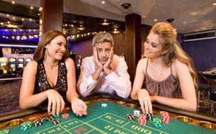 iPhone Casino