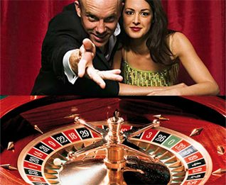 casino app with phone billing APK