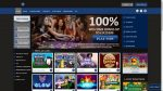 The World's BEST Online Casino Real Money Site