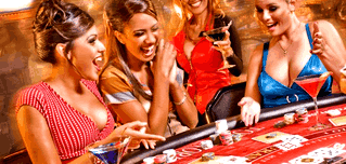 win real money gambling online