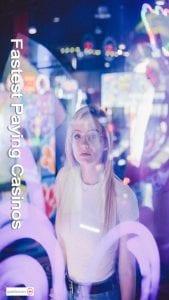 Best Payout Online Casinos