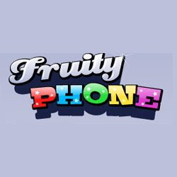 Casino Phone Bill | Fruity Phone | £100  Free On First Deposit