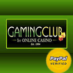 Online and Mobile Casino
