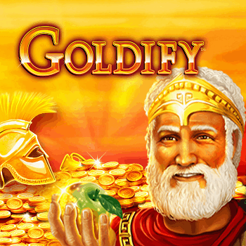 goldify-slot-pay-per-telefono-ladylucks