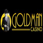 Online Casino | Pay by Phone Bill £1,000 Welcome Offer - Goldman Casino!