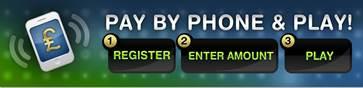 payer par facture téléphone créneau haut Fonix site.com