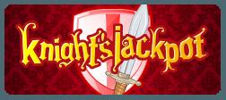 Knights Jackpot