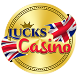 Lucks Casino Bill, ki ga Telefonske Slots