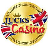 Lucks Casino Bill símleiðis Slots