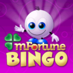 Mobile Bingo Deposit by Phone Bill