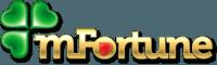 Pay by Phone Bill Bingo | mFortune Mobile Casino Free Bonus