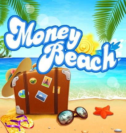 Money Beach