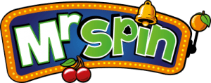 Phone Bill Gaming Online at Mr Spin