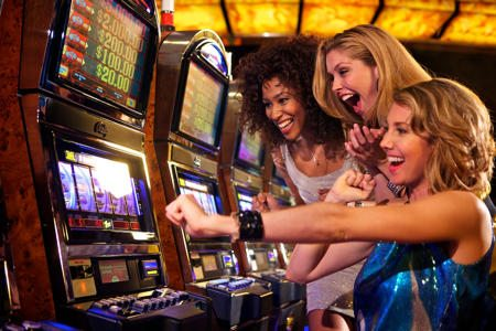 Games Offers and No Deposit Bonus