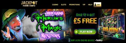 Play Your Favourite Mobile Casino Games on Desktop