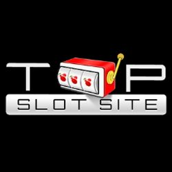 Mobile Poker Pay With Phone Bill at Top Slot Site | Play £805 Bonus!